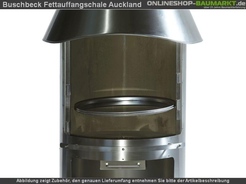 Buschbeck Fettauffangschale Auckland