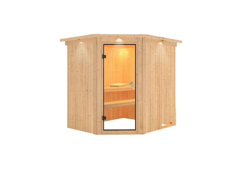 karibu siirin preisvergleich preis ab baumarkt. Black Bedroom Furniture Sets. Home Design Ideas