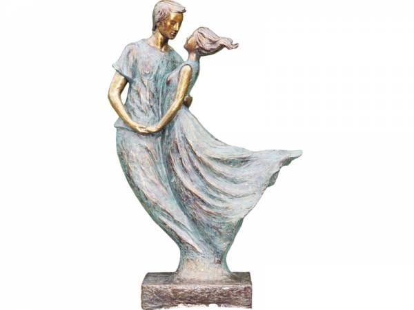 Granimex Pareja, Tanzendes Paar