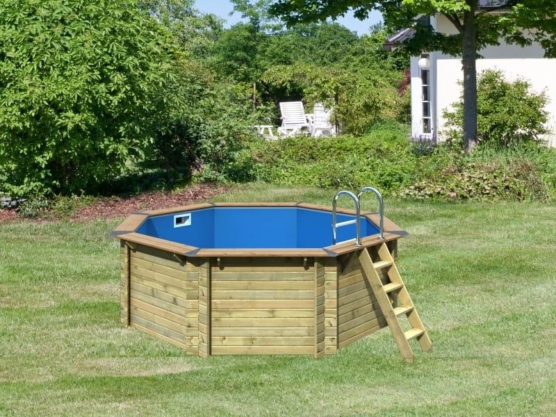 Karibu Premium Aktions-Pool Tulum 1