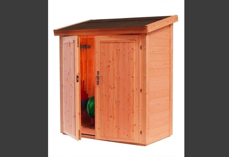wolff ger teschrank 20 b preisvergleich. Black Bedroom Furniture Sets. Home Design Ideas