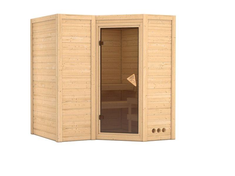 karibu sahib 1 preisvergleich. Black Bedroom Furniture Sets. Home Design Ideas