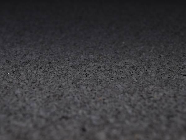selbstklebende Dachbahn besandet 5 qm für Flachdachhäuser
