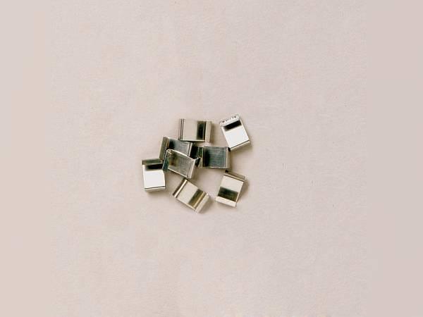 Vitavia Glasträger