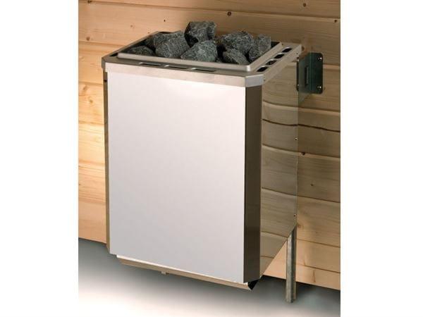 Weka Saunaofen Classic 7,5 kW