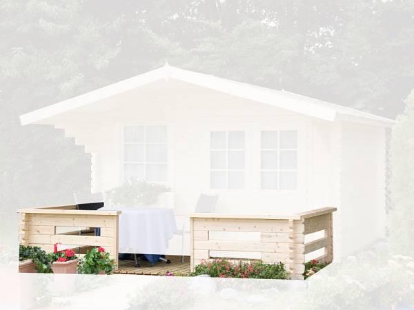 Wolff Terrasse 44.2 symmetrisch