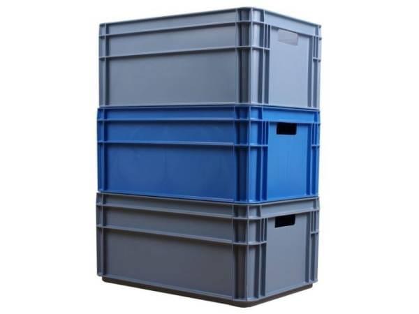 Transport- und Lagerbox 60 Liter