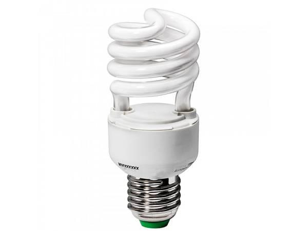 Vitavia Ersatzlampe