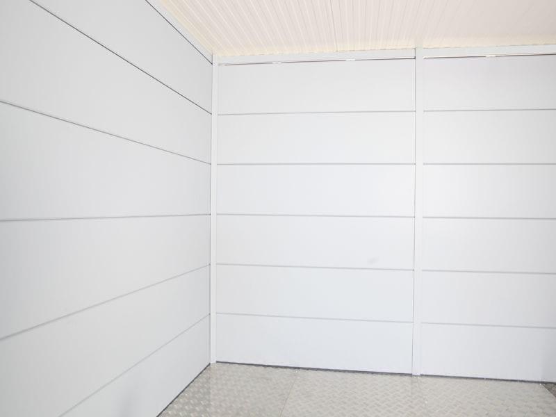 Wolff Finnhaus Innenwand für Eleganto 3930