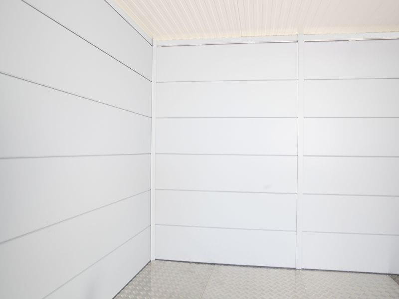 Wolff Finnhaus Innenwand für Eleganto 2721