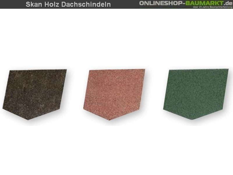 skan holz vordach mit br stung 300 cm f r davos 610655 terrasse dachausbau skanholz. Black Bedroom Furniture Sets. Home Design Ideas